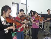 20100121海線冬令營_音樂會合奏:20100121海線冬令營_合奏__019.jpg