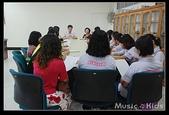 彰化縣音樂教育發展協會:20100930教育處長座談 (4).jpg