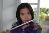 2008冬令營南區-小組個人照:DSC_1690.JPG