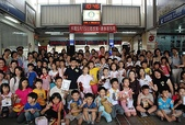 火車站震災義演:DSC_6008.JPG