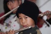 2008冬令營南區-小組個人照:DSC_2158.JPG