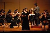 教師音樂會-協奏曲之夜:DSC_6048.JPG
