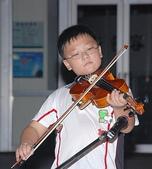 2008/ 7月協會慶生會:DSC_0943.JPG