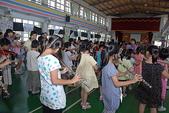 2008夏令營北區-成果發表結業式:DSC_0248.JPG