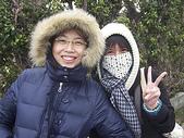 20100121海線冬令營_最愛教師:20100121海線冬令營_麥田音樂會__0