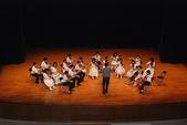韋瓦第樂團與來去弦樂團:DSC_1582.JPG