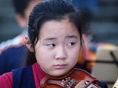 2007冬令營北彰場次-合奏課程:合奏1856.JPG
