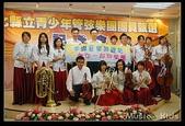 20100913縣立管弦樂團記者會:20100913縣立管弦樂團記者_0005.jp