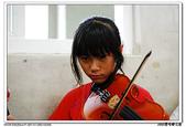 2009夏令營-北彰-魔術師1~3:2009夏令營北區_7756.JPG
