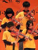 2008貝多芬聖誕饗宴弦樂音樂會:100_8607.JPG
