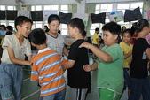 2008夏令營北區-成果發表結業式:DSC_0380.JPG