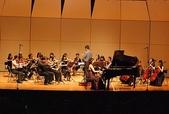 教師音樂會-協奏曲之夜:DSC_6054.JPG