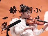 2008貝多芬聖誕饗宴弦樂音樂會:DSC00130.JPG