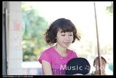 20091023村東國小校園音樂會:981023村東國小校園音樂會 (1).jpg