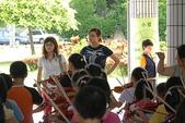 2008夏令營南區-最愛教師:DSC_8316.JPG