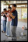 20091023村東國小校園音樂會:981023村東國小校園音樂會 (8).jpg