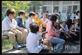 20091023村東國小校園音樂會:981023村東國小校園音樂會 (42).jp
