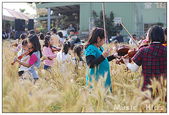 20100313麥田狂想曲Ⅱ:麥田狂想曲Ⅱ (62).jpg