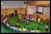 樂團課程:20100904莫札特團慈愛表演_0008_