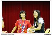 2009夏令營-北彰-魔術師1~3:2009夏令營北區_7741.JPG