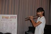 莫札特音樂會:DSC_1414.JPG