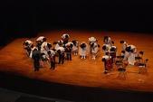 韋瓦第樂團與來去弦樂團:DSC_1588.JPG