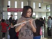 20100121海線冬令營_音樂會合奏:20100121海線冬令營_合奏__049.jpg