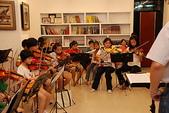 樂團課程:樂團課程_0646.JPG