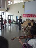 20100121海線冬令營_音樂會合奏:20100121海線冬令營_合奏__054.jpg