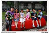 2009夏令營-北彰-弄蛇人:2009夏令營北區_7729.JPG