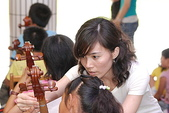 2008夏令營南區-最愛教師:DSC_7539.JPG