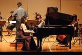 教師音樂會-協奏曲之夜:DSC_6058.JPG