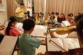 樂團課程:樂團課程0864.JPG
