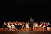 韋瓦第樂團與來去弦樂團:DSC_1567.JPG