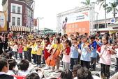 世展會員林火車站:DSC_3790.JPG