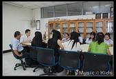 彰化縣音樂教育發展協會:20100930教育處長座談 (3).jpg