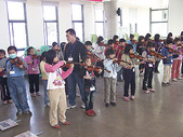 20100121海線冬令營_音樂會合奏:20100121海線冬令營_合奏__004.jpg