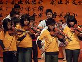 2008貝多芬聖誕饗宴弦樂音樂會:100B9670.JPG