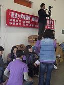 20100121海線冬令營_音樂會合奏:20100121海線冬令營_合奏__104.jpg