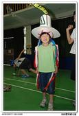 2009夏令營-北彰-魔術師1~3:2009夏令營北區_7855.JPG