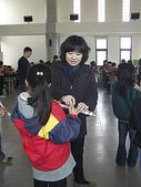 20100121海線冬令營_音樂會合奏:20100121海線冬令營_合奏__051.jpg