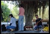 20091023村東國小校園音樂會:981023村東國小校園音樂會 (51).jp