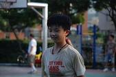 2008夏令營北區-花絮:DSC_0058.JPG