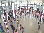 20100121海線冬令營_音樂會合奏:20100121海線冬令營_合奏__073.jpg