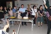 97/4/12協會慶生會:DSC_4308.JPG
