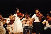 韋瓦第樂團與來去弦樂團:DSC_1589.JPG