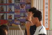 2008夏令營南區-最愛教師:DSC_7536.JPG