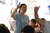 2008夏令營南區-最愛教師:DSC_8320.JPG
