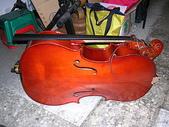 樂器專欄:DSCN0275.JPG