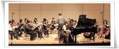 教師音樂會-協奏曲之夜:DSC_6053.JPG